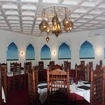 Restaurant Indien Govinda