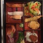 Miga Sushi Photo