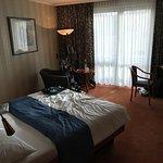 Billede af Vital Hotel - Westfalen Therme