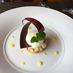 Foto di IFT Educational Restaurant
