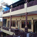 Photo of Sarvar Guest House