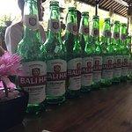 Photo of Rahayu Restaurant and Bar
