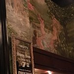 Foto de The Misfit Restaurant & Bar