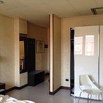 Photo de Amadeus Hotel
