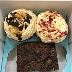 Photo of Lola's Cupcakes