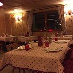 Hotel Vedig Foto