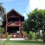 Photo of Lemongrass Lodge