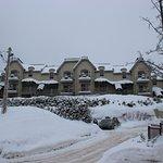 Photo of Hotel St-Sauveur