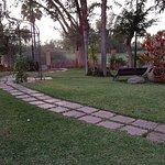 Foto de Villa Mandi Golf Resort