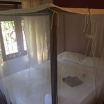 Photo of Bedspace Guesthouse