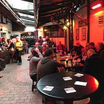 Photo of O'Donoghue's Bar