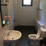Foto de Bedspace Guesthouse