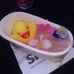 Photo of Lemon Tree & SKY Bar