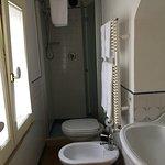 Foto de Hotel San Giorgio Matera Albergo Diffuso nei Sassi