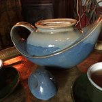 Photo of The Dog House Blues Tea Room