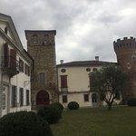 Castello di Buttrio Foto