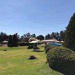 Foto de Hacienda Panoaya