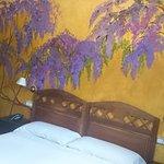 Photo of Hotel Moli de la Torre