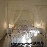 La Dolce Casetta B&B Photo