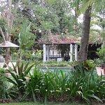 Photo of Satri House