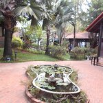 Phu Quoc Island Resort & Spa