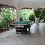 Photo de Villa de Cerf Guest House