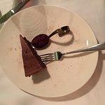 Photo de Restaurant Kibe
