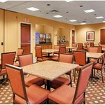 Kahler Inn and Suites Foto