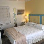 Photo de Nokomis Inn and Suites