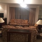 Ambassador Row Hotel Suites by Lanson Place Foto
