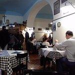 Osteria Scarpon - Trieste