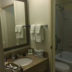 Photo de Quality Inn Miami Airport