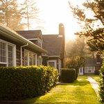 Foto de Ecola Creek Lodge