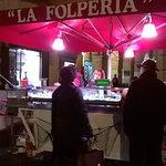 La Folperia Photo