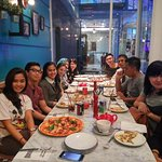 Photo of Pizza Marzano Kemang