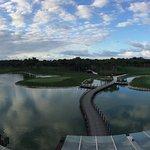 Sueno Hotels Golf Belek Foto