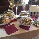 Photo de Maggiora Cafe Events & Banqueting dal 1962