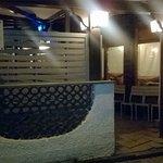 Pizzeria da Pietrino