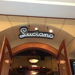 Photo of Luciano Ristorante Italiano