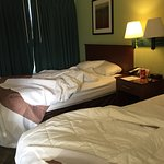Photo de Quality Inn Santa Barbara