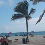 Photo de Ocean Drive Villas, LLC