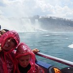 Photo of Maid of the Mist