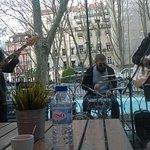 Fotografie: Charcutaria Lisboa