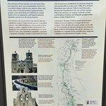 San Antonio Missions Historical Interpretation