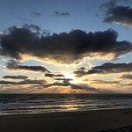 Foto de Comfort Inn South Oceanfront