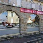Photo of La Toscane