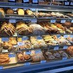 Photo de Paris Bakery Cafe