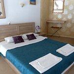 Photo of Yacinthos Hotel Apartments