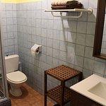 Rénovation hiver 2017 de toutes les salles de bain