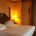 Photo of Hotel Elba Palace Golf